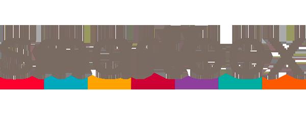 smartbx