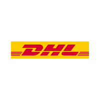 D2C DHL copie