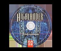 bluray_highlander_kaze__010738700_1037_15092010