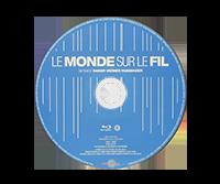 bluray_le_monde_sur_le_fil_carlotta__073405200_1038_15092010