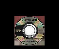 cd_8cm_krys_krysmatik_universal__015793700_1751_20092010