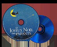 cd_couleur_le_joyeux_noel__097670700_1809_14092010