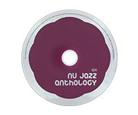 cd_seri_partielle_wagram_nu_jazz_anthology__057081900_1732_14092010
