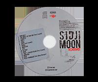 cd_sidji_moon_cristal__023473900_1146_15092010
