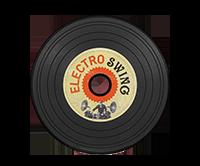 cd_vinyle_electro_swing_wagram__023738000_1816_14092010
