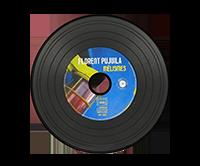 cd_vinyle_florent_pujuila_crystal__054139500_1816_14092010