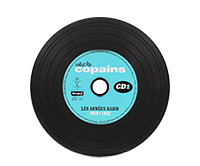 cd_vinyle_salut_les_copains__067955600_1816_14092010
