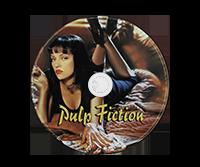 dvd_pulp_fiction_tf1__004171700_1023_15092010