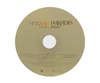 metal_or_vanessa_paradis__058428300_1742_14092010