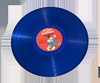 vinyle_colore_bleu__091384800_1557_23052017