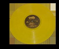 vinyle_colore_jaune__061463700_1557_23052017