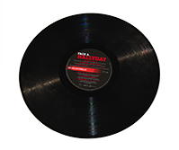 vinyle_noir_hallyday__011136600_1548_23052017