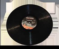 vinyle_noir_imagination__001617900_1549_23052017