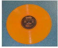 vinylecoloreorange__010414600_1600_23052017