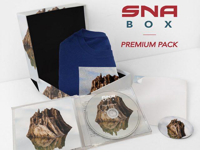 https://sna-gz.com/wp-content/uploads/2020/11/600x800-SNABOX-CD-Premium-copie-640x480.jpg