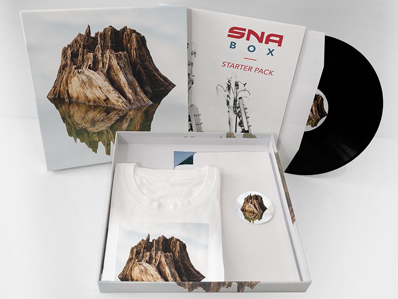 https://sna-gz.com/wp-content/uploads/2020/11/600x800-SNABOX-LP-Starter.jpg
