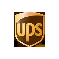 D2C UPS copie